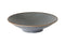 "Porcelite Seasons Storm Footed Bowl 26cm / 10 ¼"" - Pack of 6"