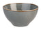"Porcelite Seasons Storm Bowl 14cm (50cl) / 5 ½"" (17 ½ oz) - Pack of 6"
