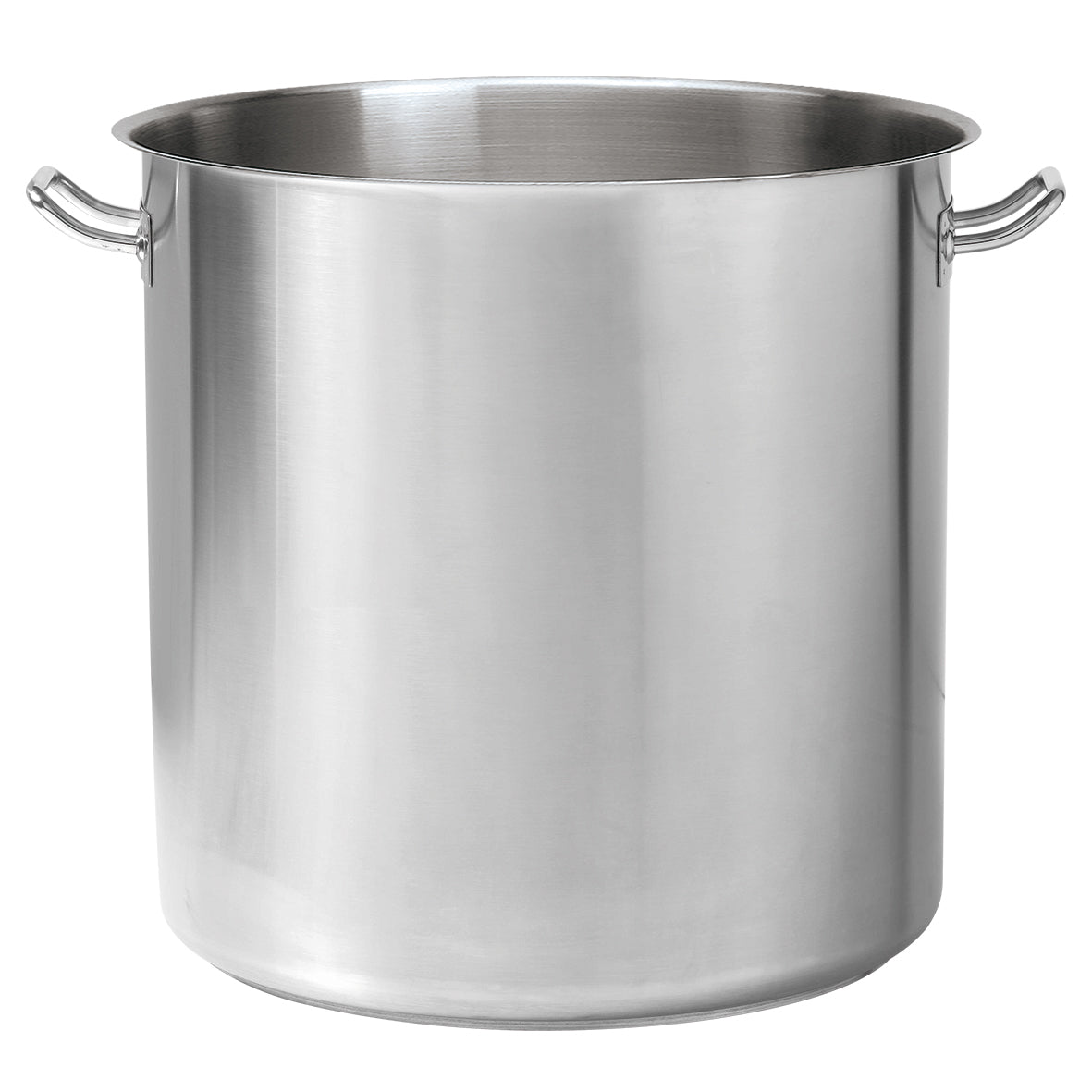 Artame 18/10 Stainless Steel Stock Pots