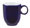 Costaverde Cafe Dark Blue Mug 36.5cl / 13 oz - Pack of 6