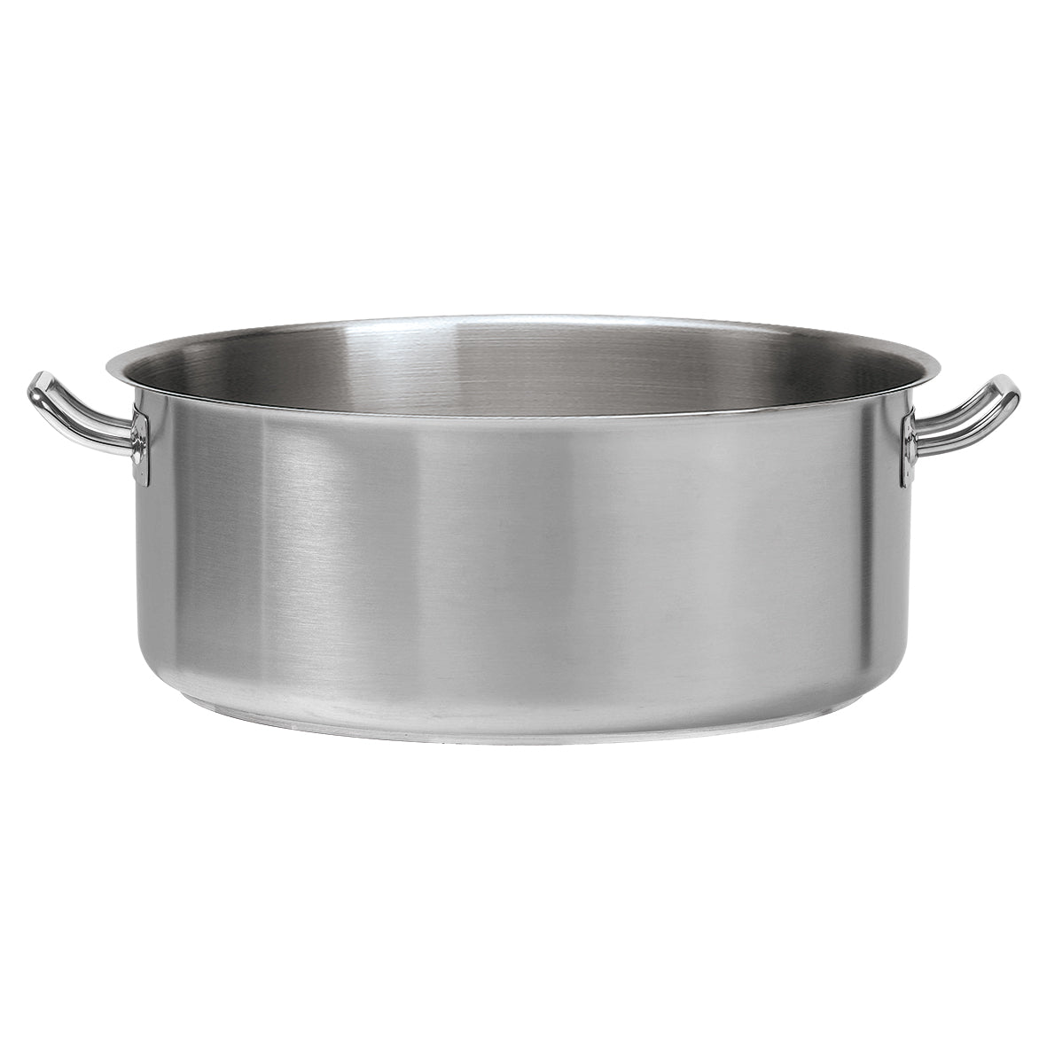 Artame 18/10 Stainless Steel Casseroles Stockpot