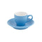 Bevande Breeze Intorno Saucers For Espresso Cups - Pack of 6