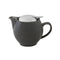 Bevande Tea Pot 350ml