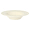 "Academy Event Deep Soup/ Pasta  Plates 26cm 10"" - Pack Of 6"