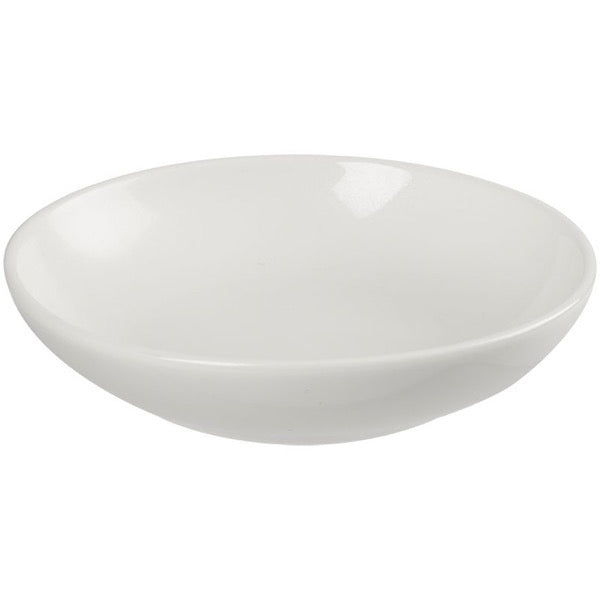 Academy Butter Coaster-10cm - Kitchway.com