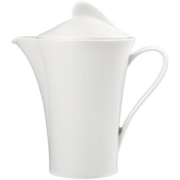 Academy Coffee Pot-1000ml - Kitchway.com