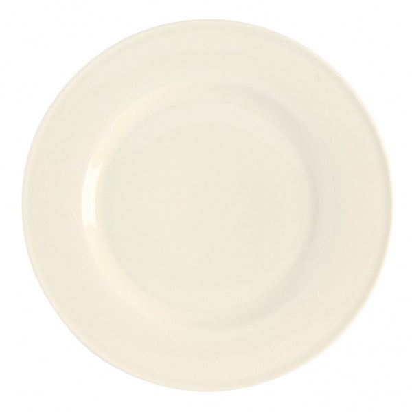 Academy Event Flat Plate - Kitchway.com