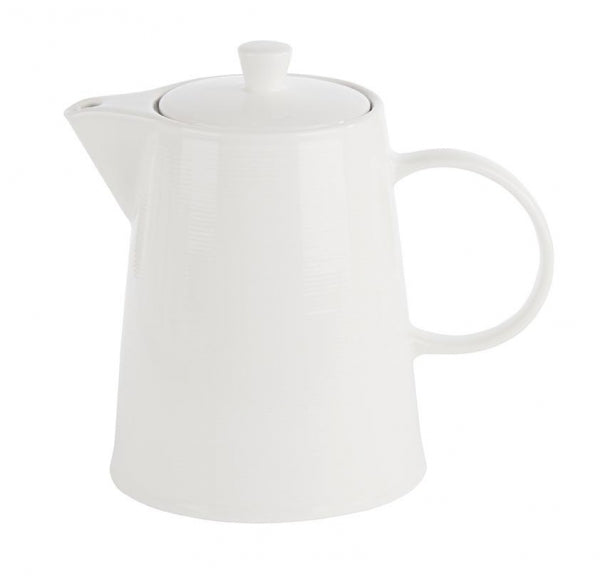 Academy Line Coffee Pot-500ml - Kitchway.com