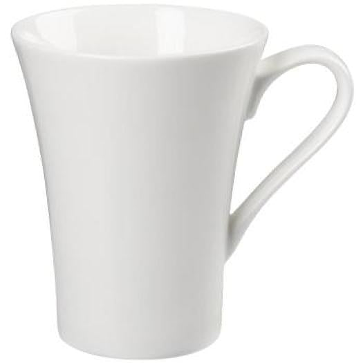 Academy Mug-340ml - Kitchway.com