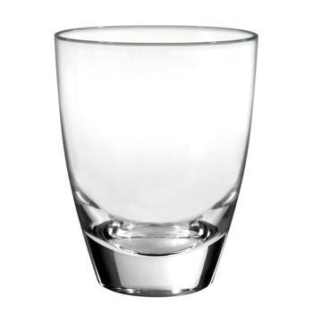 Alpi Glass DOF - 355ml - Kitchway.com