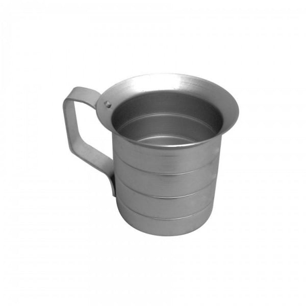 Aluminium Liquid Measure - Kitchway.com