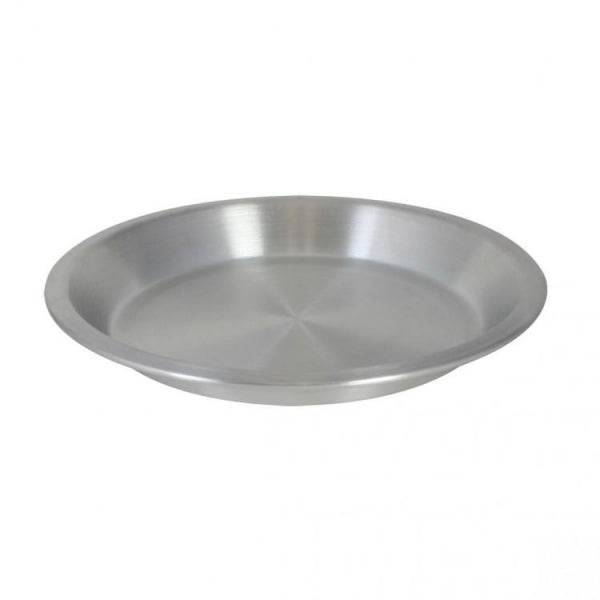 Aluminium Pie Pan - Kitchway.com