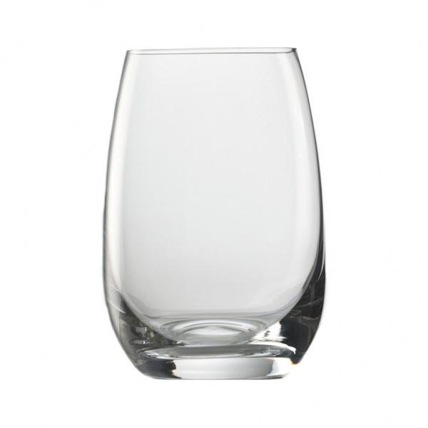 Becher Tumbler Glass - Kitchway.com
