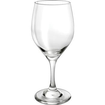 Borgonovo Ducale Wine Glass - Kitchway.com