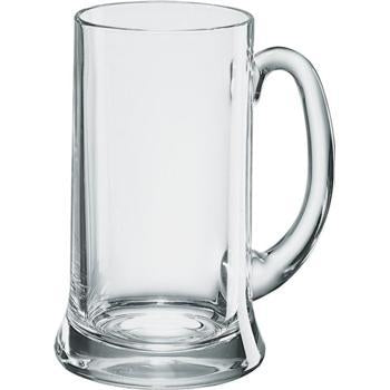 Borgonovo Icon Beer Mug - Kitchway.com
