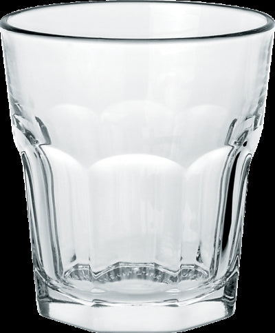 Borgonovo London Juice Glass-210ml - Kitchway.com
