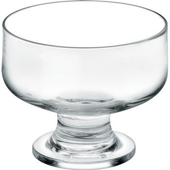 Borgonovo Riviera Ice Cream Dish-260ml - Kitchway.com