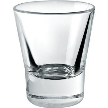 Borgonovo Serie V65 Shot Glass - Kitchway.com