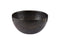 "Rustico Impressions Flint Dip Bowl 11 x 5cm / 4 ⅓"" x 2"" (24.5cl 8 ½ oz) - Pack of 12"