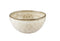 "Rustico Impressions Oyster Dip Bowl 11 x 5cm / 4 ⅓"" x 2"" (24.5cl 8 ½ oz) - Pack of 12"
