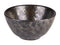 "Rustico Oxide 9cm / 3 1/2"" Dip Bowl - Pack of 6"