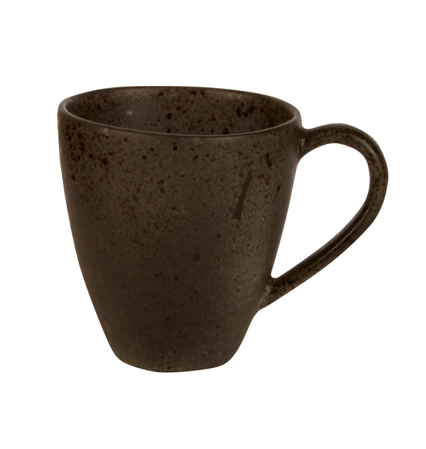 Rustico Ironstone Mug 45cl (15oz) - Pack of 6