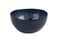 "Rustico Impressions Aegean Dip Bowl 11 x 5cm / 4 ⅓"" x 2"" (24.5cl 8 ½ oz) - Pack of 12"