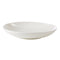 Fine Bone China Coupe Bowl 26cm - Pack of 6