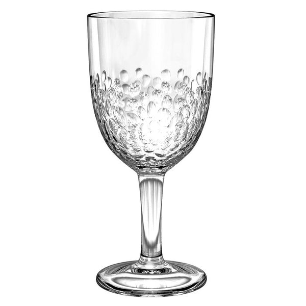 14.8 Oz Cabo Wine Clear - Set of 12