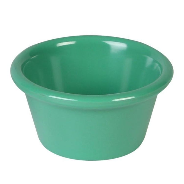 Classic Contemporary Ramekin-12/Case - Kitchway.com