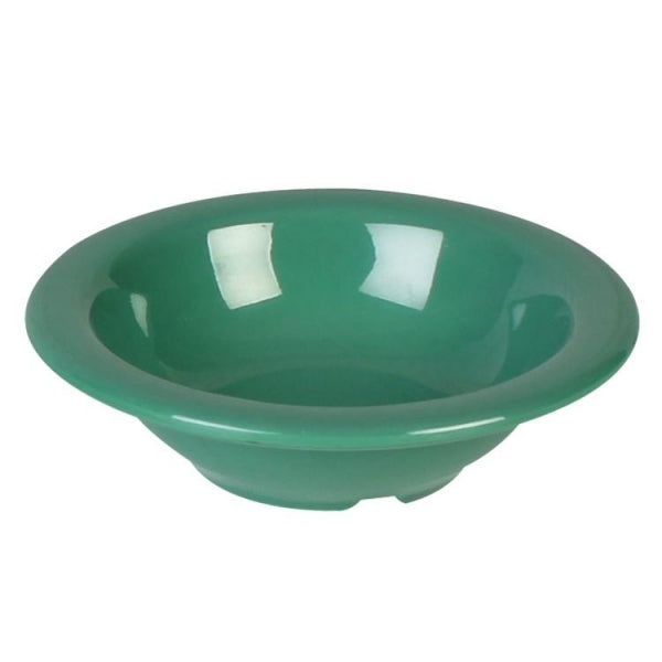 Melamine Salad Bowl-12/Case - Kitchway.com