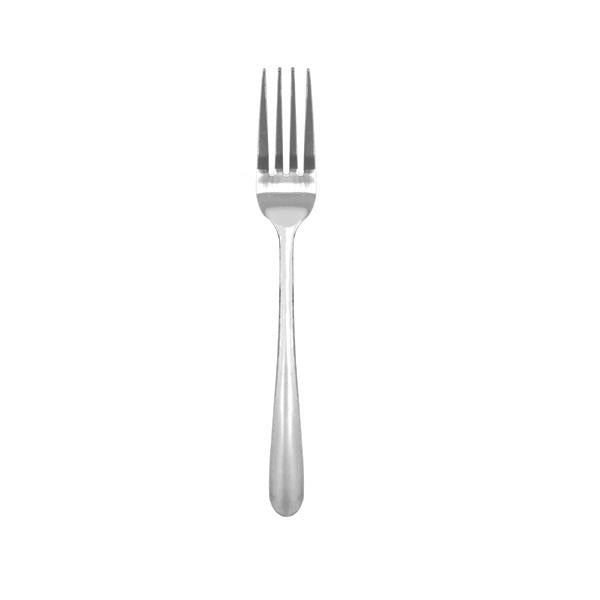 Windsor Fork- 12/Case - Kitchway.com