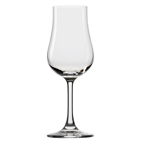 Classic Distillate Rum Glass-185ml - Kitchway.com
