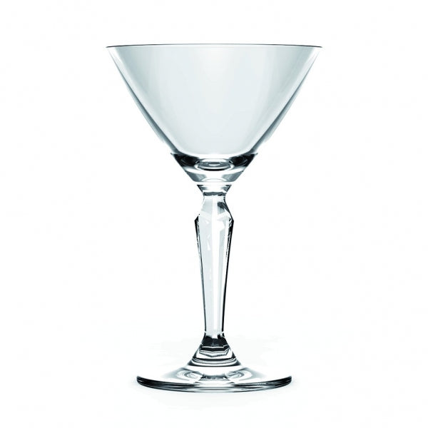 Connexion Cocktail Martini 215ml - Kitchway.com