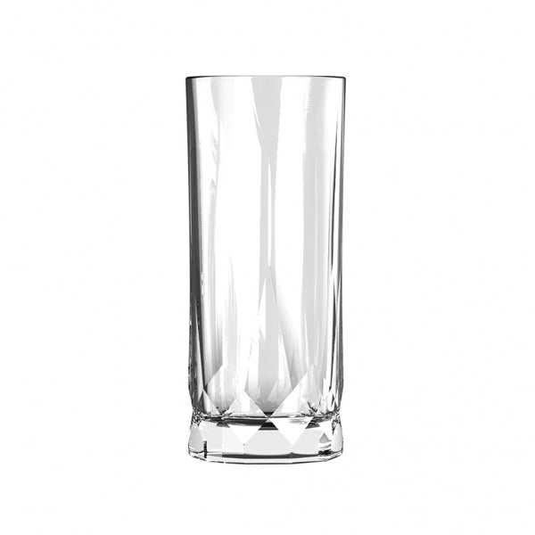 Connexion Highball glass 350ml - Kitchway.com