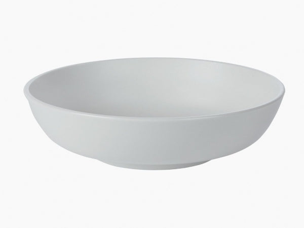 Contemporary Bowl-18.5cm - Kitchway.com
