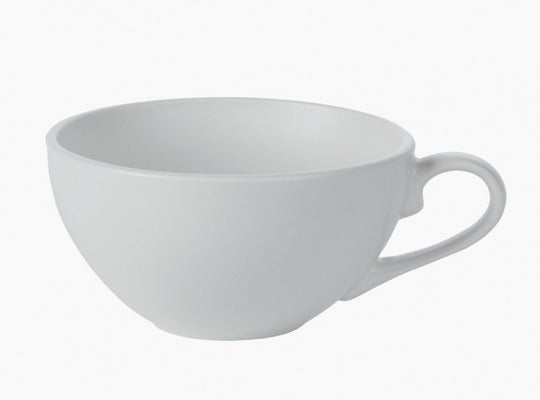 Contemporary Tea Cup - Kitchway.com