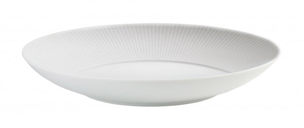 Costa Verde Raio Coupe Bowl-29cm - Kitchway.com