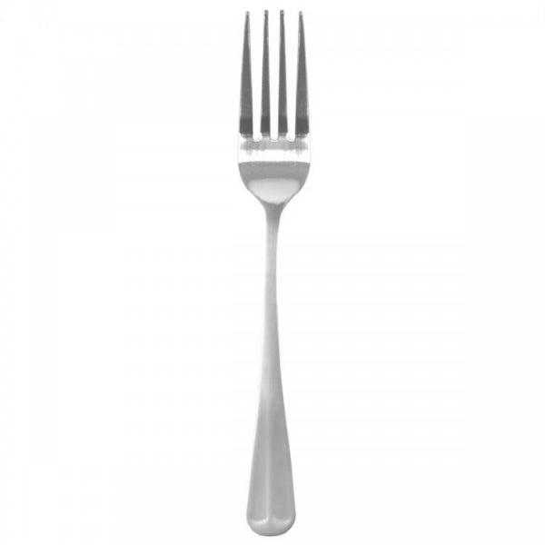 Dakota Fork - Kitchway.com