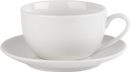 Simply 8oz Cappuccino Cup - Pack of 6