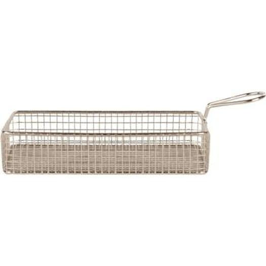 Fish Basket - 26x13x4.5cm - Kitchway.com