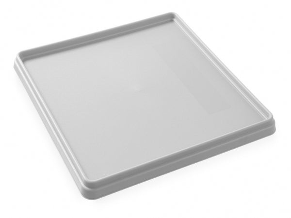 Glass Rack Lid-3.5cm - Kitchway.com