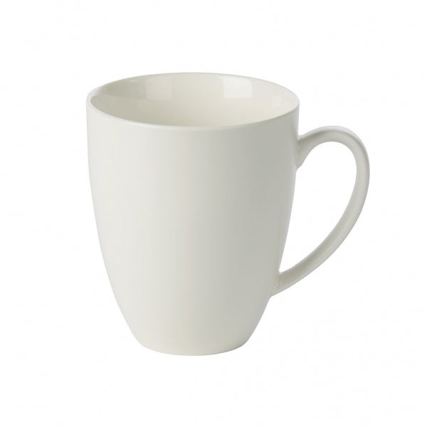 Imperial Mug-350ml - Kitchway.com