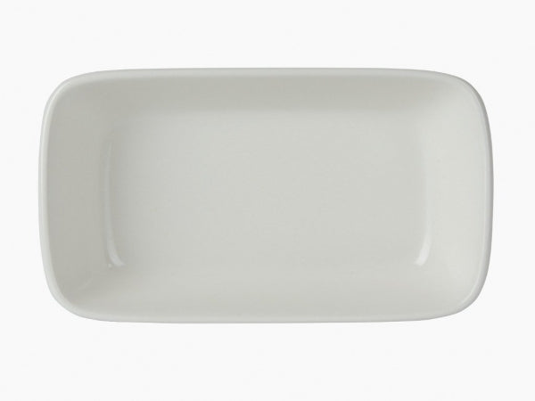 Imperial Rectangular Dish - Kitchway.com