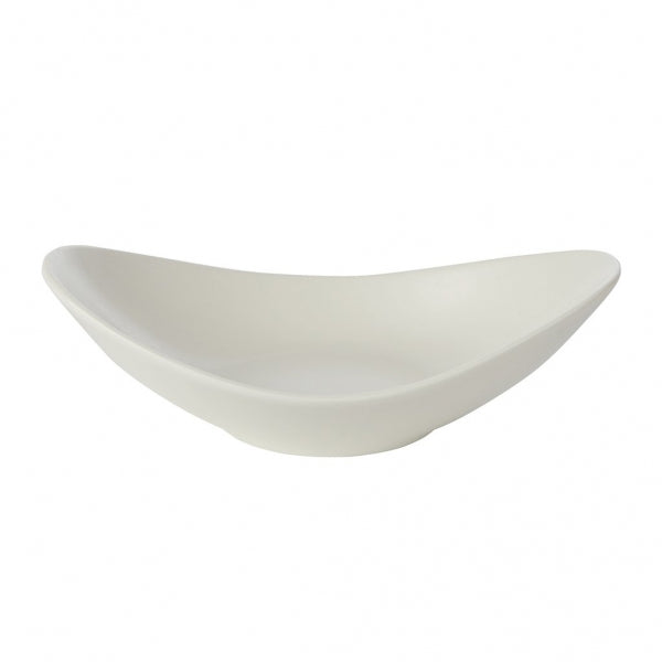 Imperial Scoop Bowl - Kitchway.com