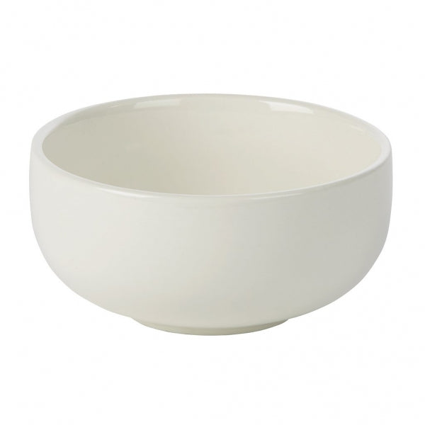 Imperial Sugar Bowl-10cm - Kitchway.com