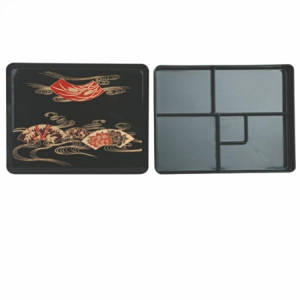 Japanese Lunch Box - Kitchway.com