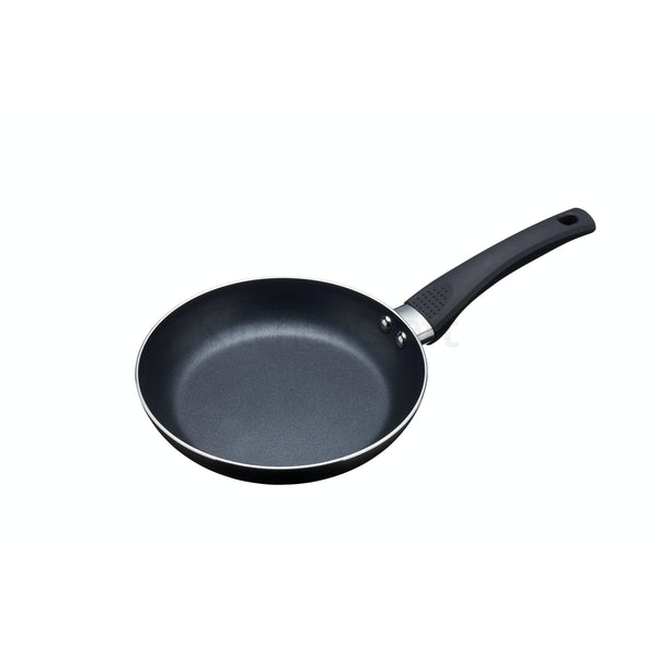 Non-Stick Eco Frying Pan