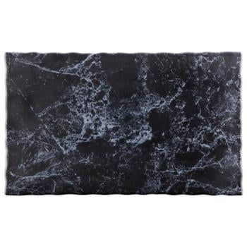 Melamine ''Granite'' Tray - Kitchway.com