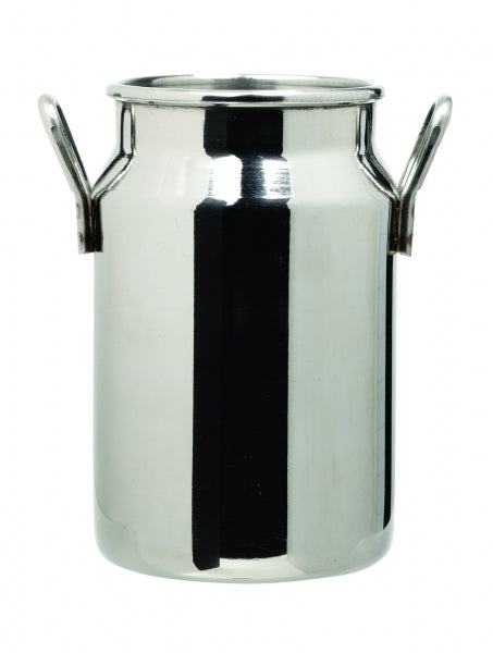 Mini Milk Churn-140ml - Kitchway.com